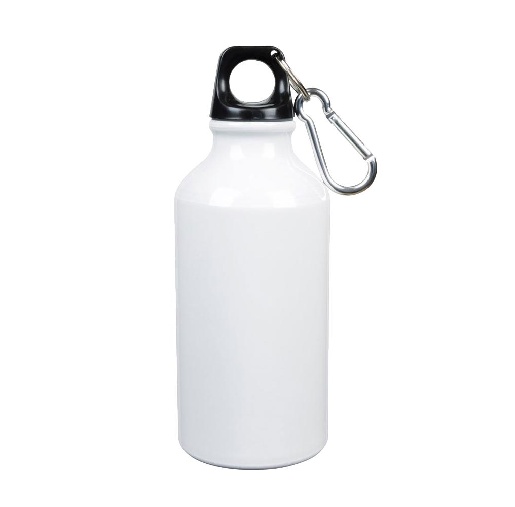 Borraccia termica alluminio 500 ml 2