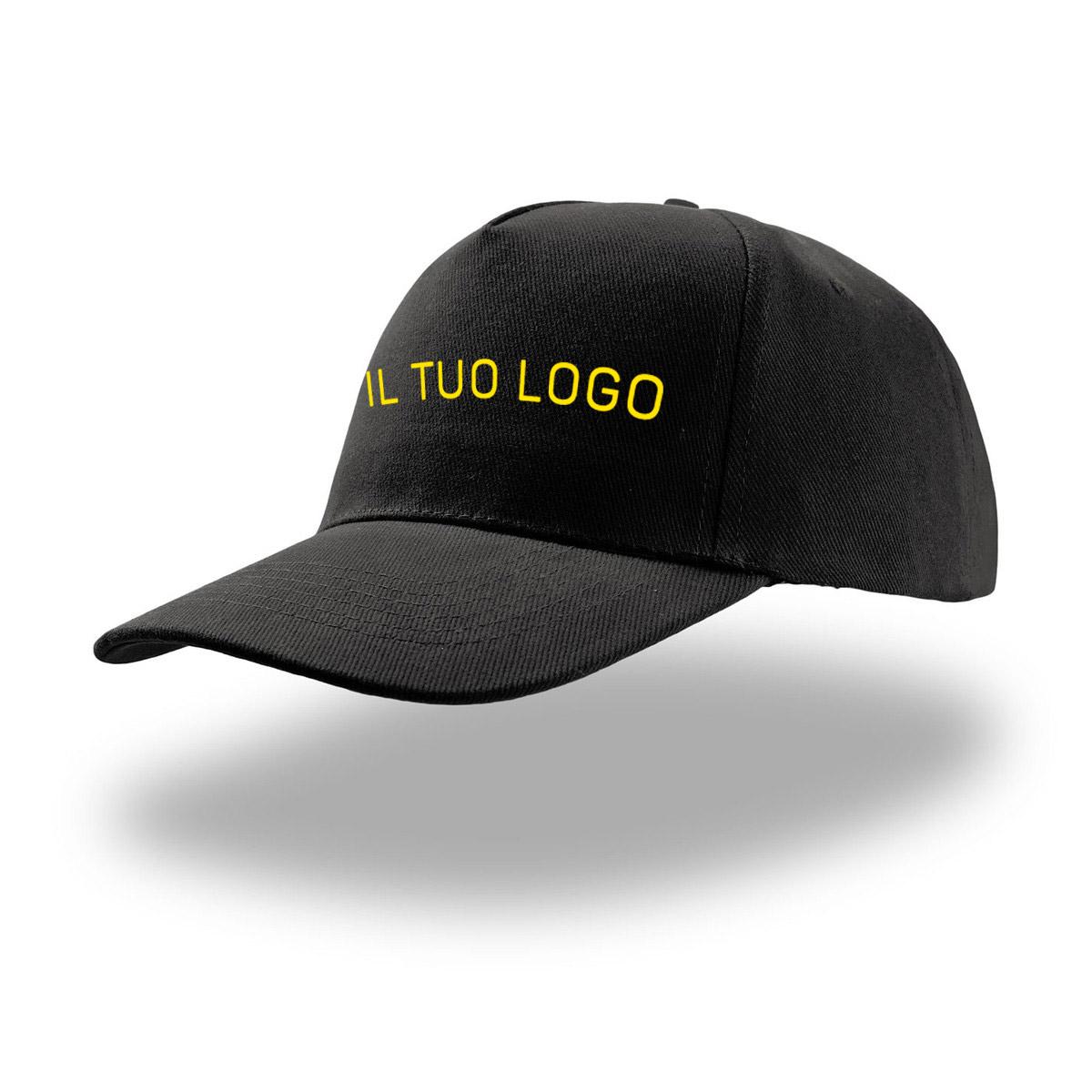 JIACHIHH Cotone Cappello Pescatore,Linea Semplice Croce Stampa Immagine Benna Hat Estate Viola Unisex Visiera Esterna Hat Pesca Fisherman Hat